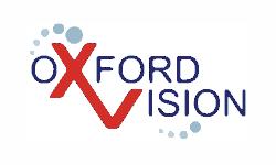 oxford logo