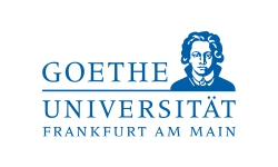 Goethe-University-Frankfurt-am-Main