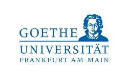 Goethe-University-Frankfurt-am-Main